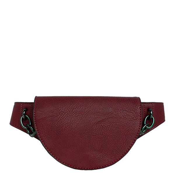 Sarah Belt Bag- 4 Colors