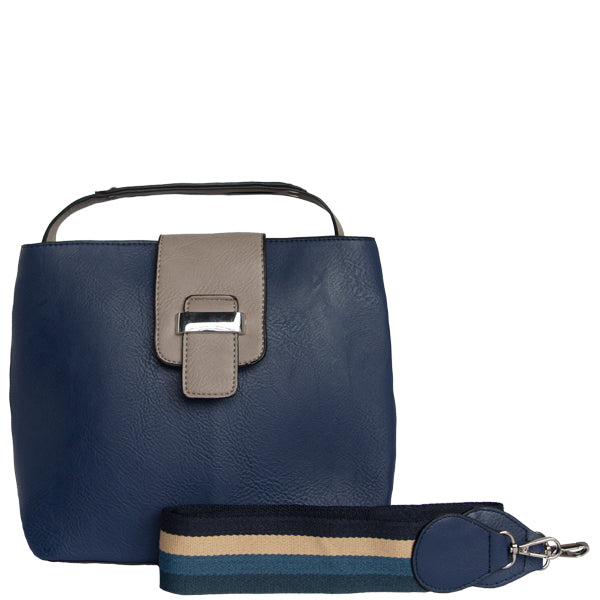Lucy Satchel - Multiple Colors