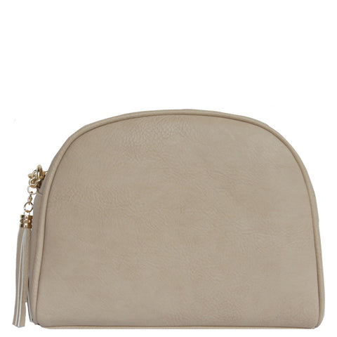 Emily Crossbody - 6 Colors