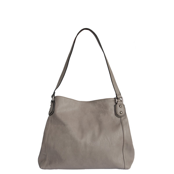 Jessica Tote (Multiple Colors)
