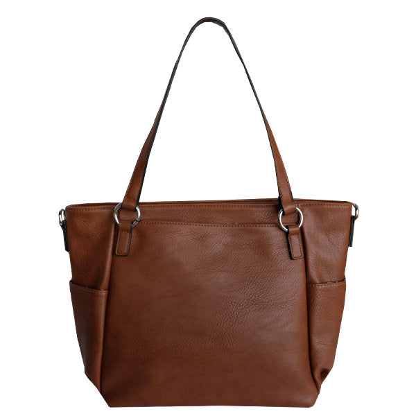 Maggie Tote (Limited Colors and Quantities)