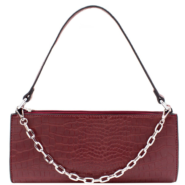 Lauren Satchel (Multiple Colors)
