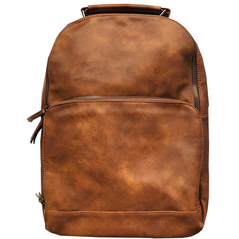 Backpack - 2 Colors
