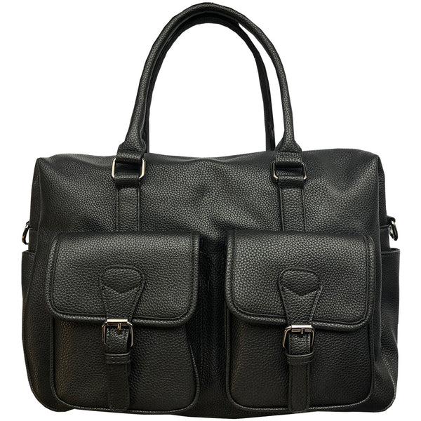 Briefcase - 2 Colors