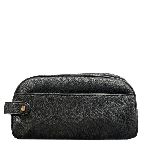 Toiletry Bag - 2 Colors