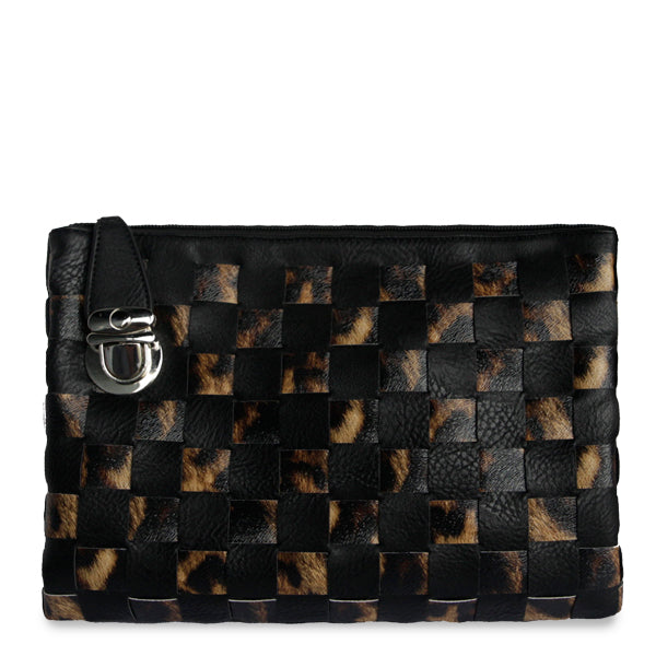 Nancy Crossbody/Clutch (Multiple Colors)