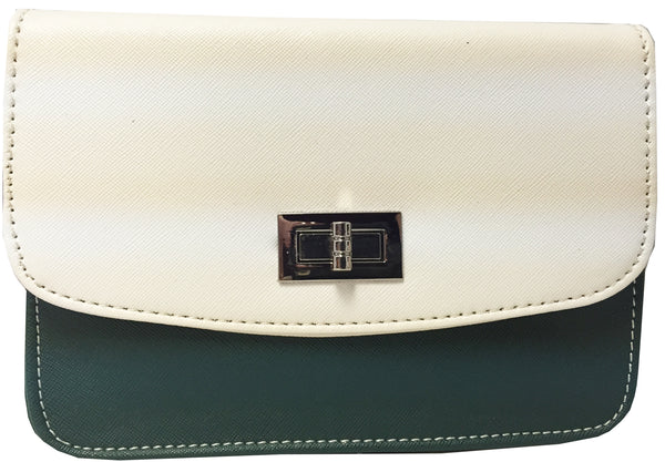 Medium Flap Crossbody - Limited Selection