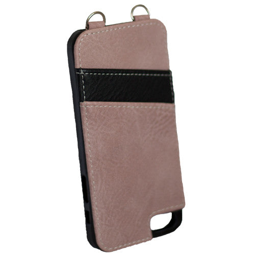 Cell Sleeve for iPhones (Multiple Colors/Sizes)