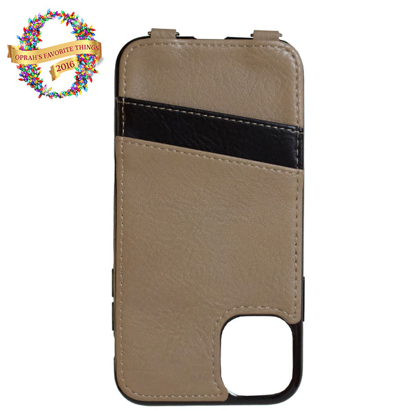 iPhone 12 Mini Cell Sleeve (2 Colors)