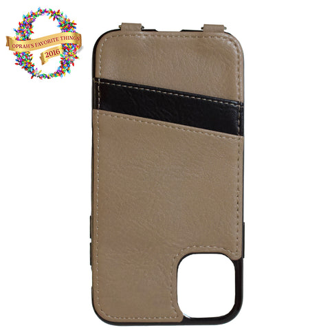 iPhone 11 Cell Sleeve (2 Colors)