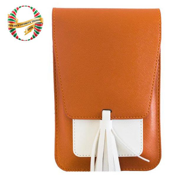 Harper™ Crossbody (Multiple Fashion & Team Colors)