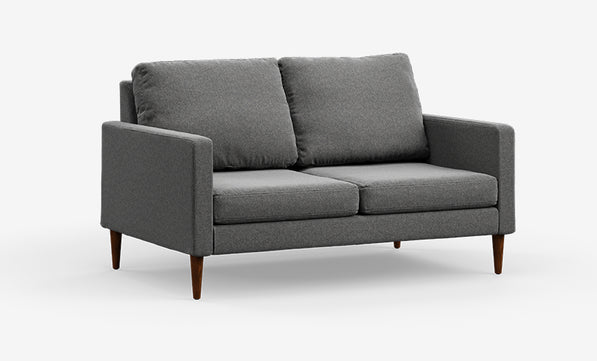 The Modern Sofa By Campaign Lifetime Warranty Free Shipping