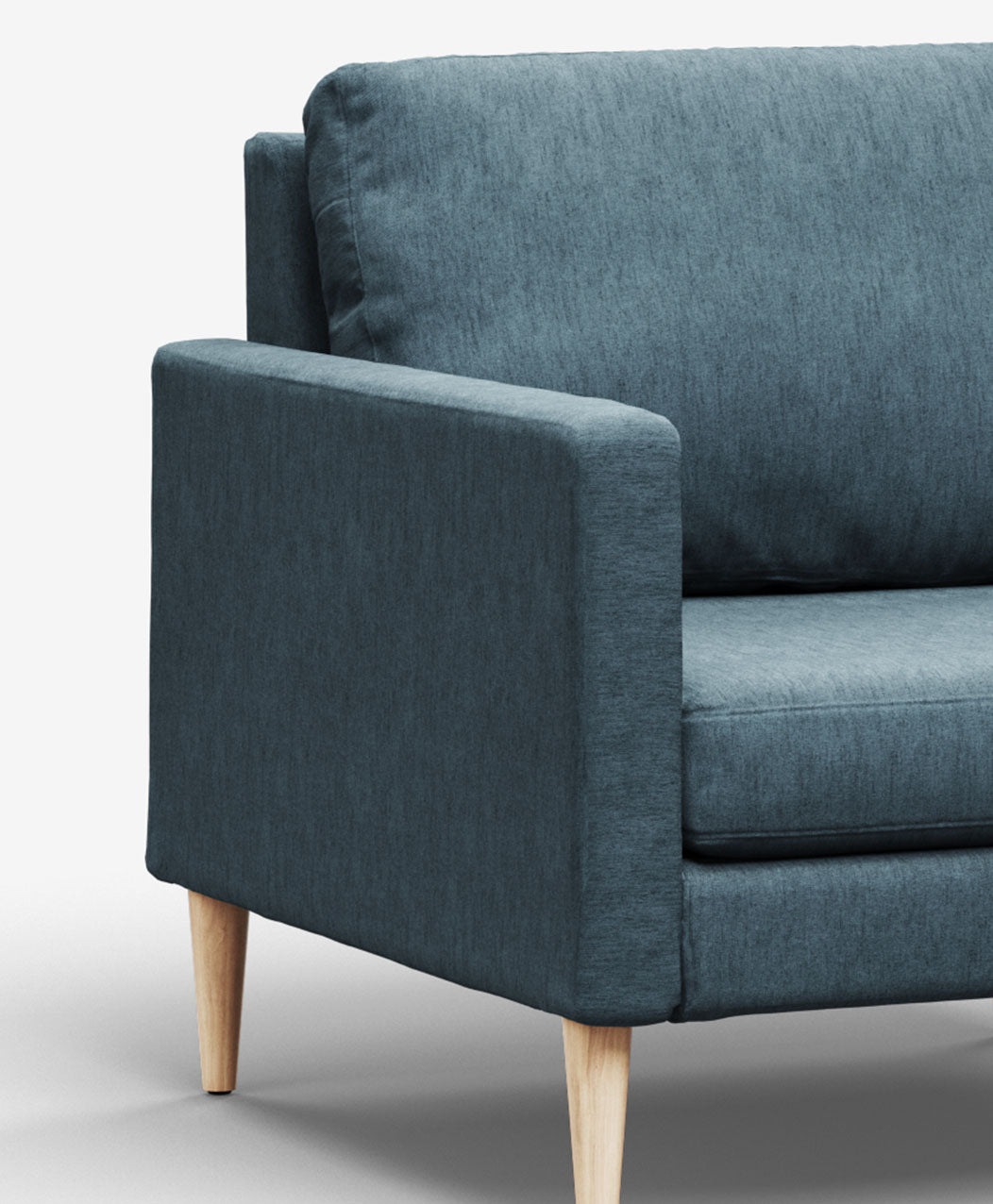 Swap Your Look Anytime With Removable Furniture Cover Sets Campaign