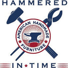 Hammered in Time