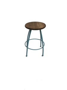 Orchard Counter Height and Bar Stool