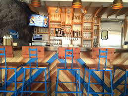 Metal bar Stool, Commercial Seating, Rustic Stool, Bar Stool, Counter Stool- Brewery