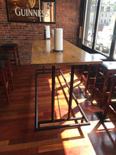Communal Table Bases