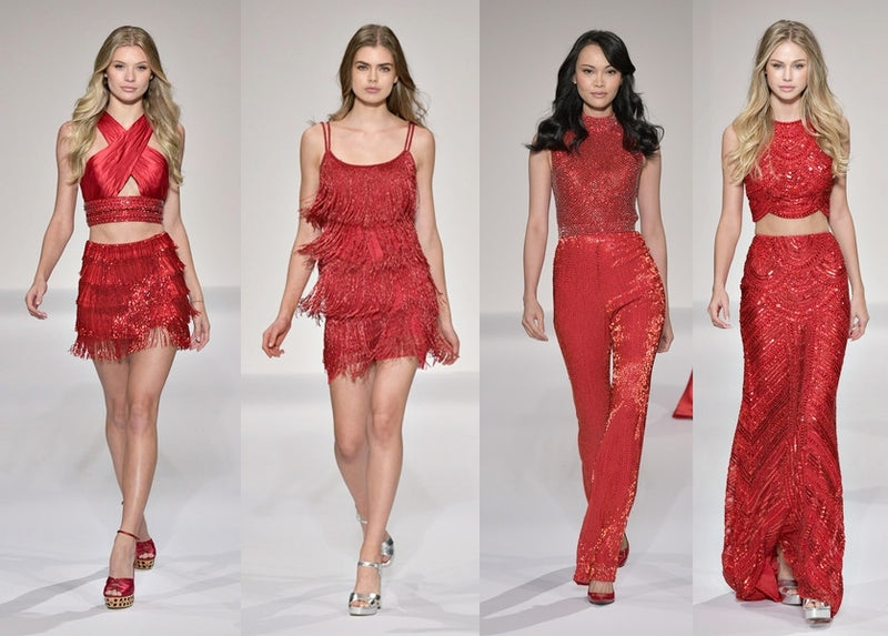 77355d43446 Red Outfit Ideas for Valentine s Day