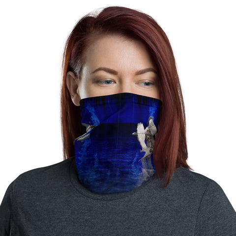 Image of Moose Packout Neck Gaiter