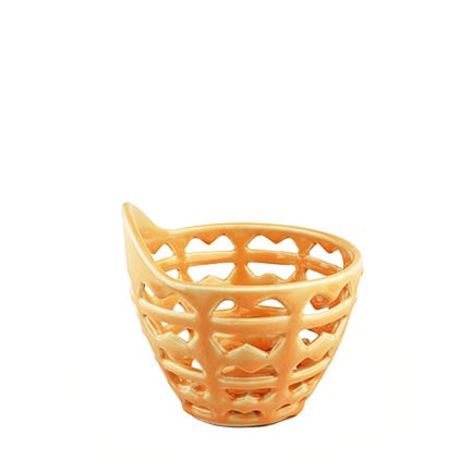 AE Orange Basket