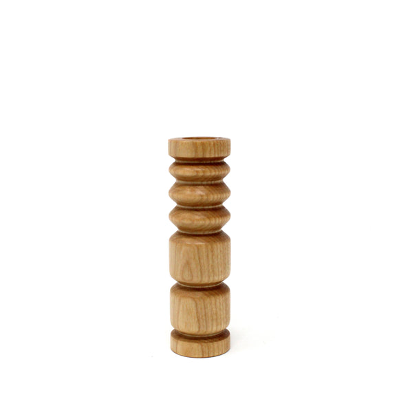Tapered Candle Holder