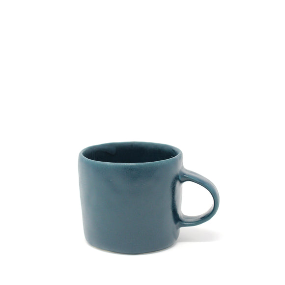 Everyday Mug: Deep Ocean
