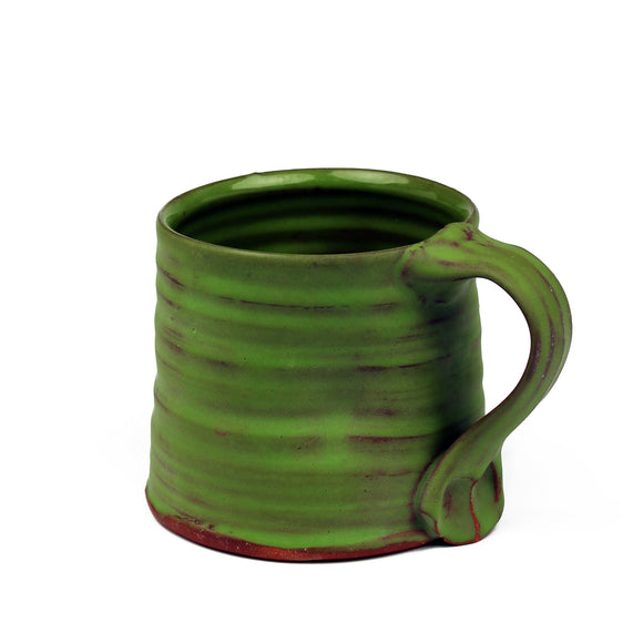 Sunshine Cobb Mug