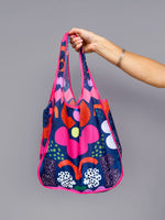 Doops Kaleidoscope Bag (comes with pouch)