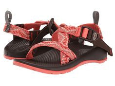 Chaco Women's Z/1® Classic - Beaded Rose