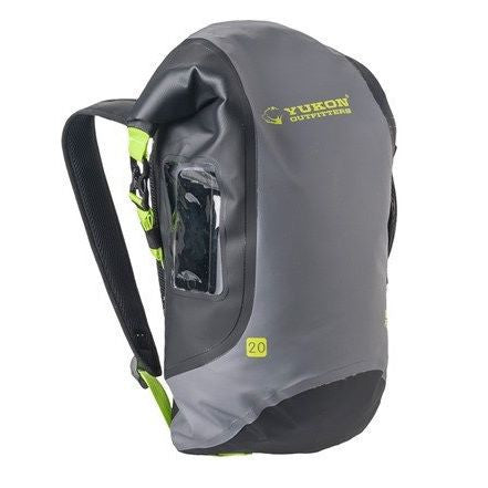 Yukon Outfitters - Hydro Dry Pack