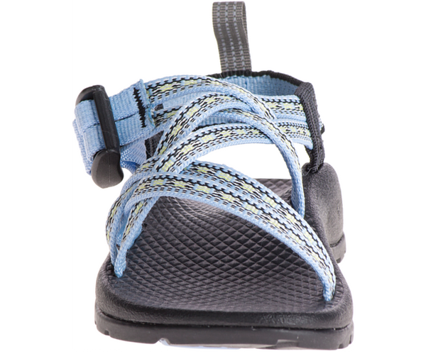 Chaco Kids ZX/1® Ecotread - Bluebell