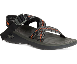 Chaco Men's  Z/Cloud - Traffic Orange