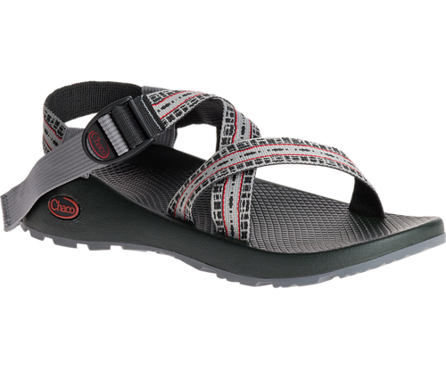 Chaco Men's  Z/1® Classic - Paved Alloy