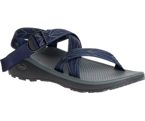 Chaco Men's  Z/Cloud - Aero Blue