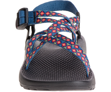 Chaco Women's ZX/1® Classic - Burst Blue