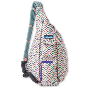 KAVU Rope Sling - Taffy
