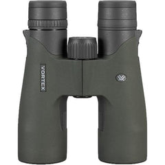 Vortex Razor UHD 10x42 at Redstart Birding
