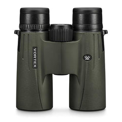 Vortex Viper HD 10x42 at Redstart Birding