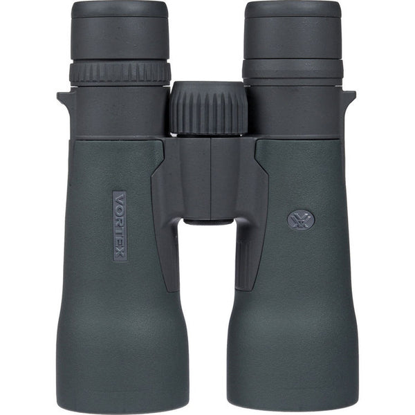 The Vortex 10x50 Razor HD binocular combines all the best features to please any outdoors enthusiast.