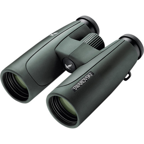 Swarovski 8x42 SLC Binocular is perfect for close and mid-range observation.