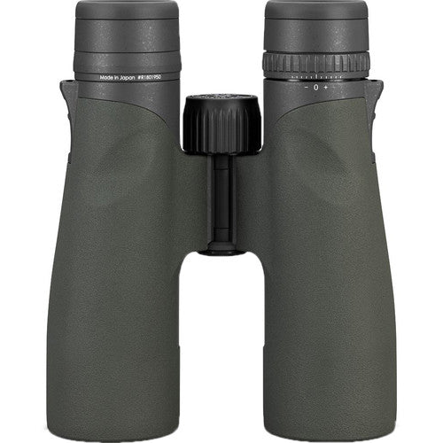 Shop the Vortex Razor UHD 10x42 binocular for bird watching at Redstart Birding.
