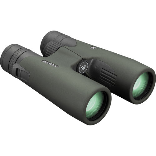 Shop the Vortex Razor UHD 8x42 binocular for bird watching at Redstart Birding.