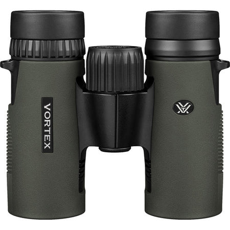 Vortex Crossfire HD 8x42