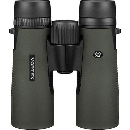 Vortex Crossfire HD 10x42