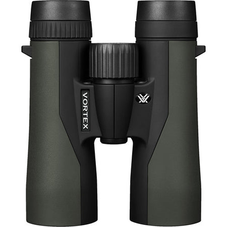 Opticron 10x50 Discovery WP PC