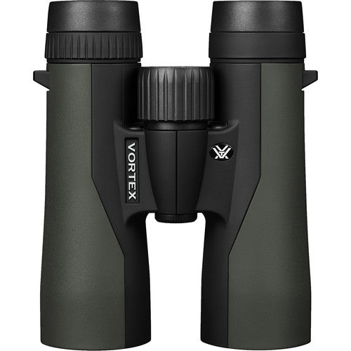 Shop the Vortex Crossfire HD 10x42 binocular for bird watching at Redstart Birding.