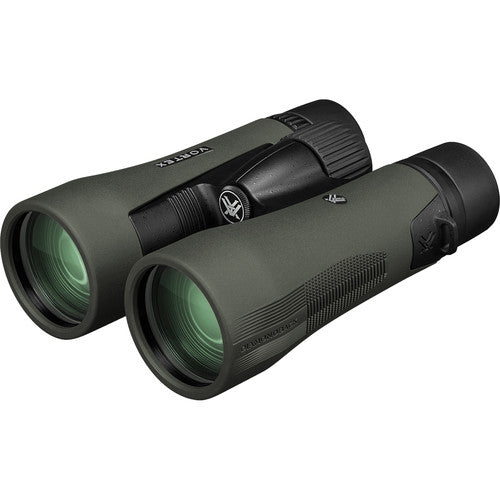 Shop for the Vortex Diamondback HD 10x50 birding binocular at Redstart Birding.