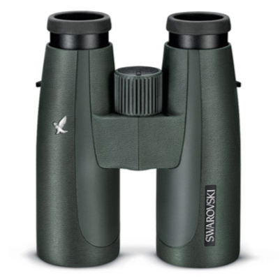 Swarovski 8x42 SLC Binocular is an excellent premium binocular for the serious birder.