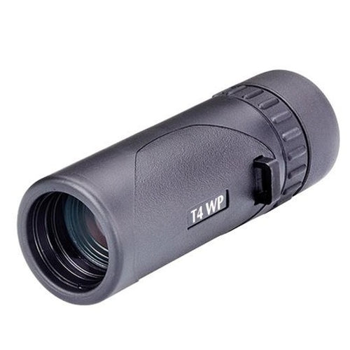 Shop the Opticron 8x25 T4 Trailfinder WP Monocular at Redstart Birding.