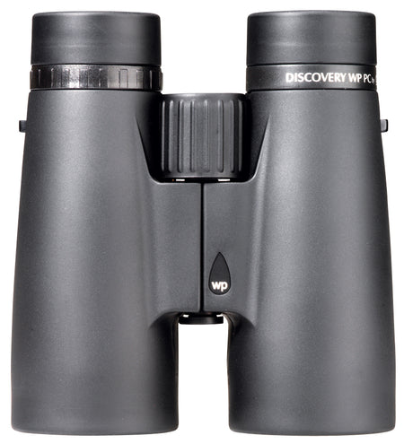 Opticron 8x32 Discovery WP PC